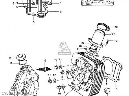 Electric In Tank Fuel Pump Conversion In Tank Fuel Pump