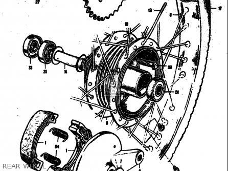 4 Cycle Engine Animation 2 Cylinder Engine Animation