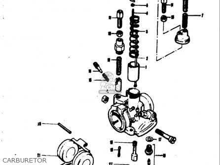 2002 Vw Golf Wiring Diagram 2002 VW Golf Dash Lights