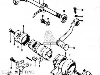 Honda Z50 Wiring Diagram Ct70, Honda, Free Engine Image