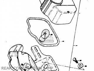 Mini Bike Schematics Pocket Bike Schematics Wiring Diagram