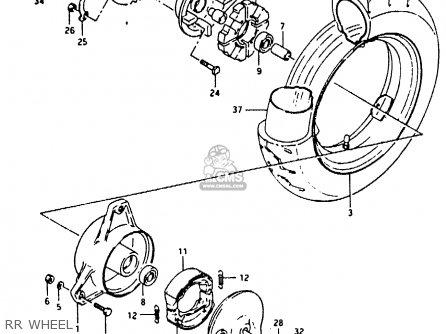 Air Barrel Pump, Air, Free Engine Image For User Manual