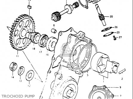 Evo 8 Transmission Diagram, Evo, Free Engine Image For