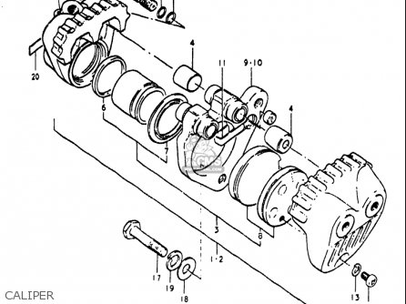 Suzuki Re5 Engine, Suzuki, Free Engine Image For User