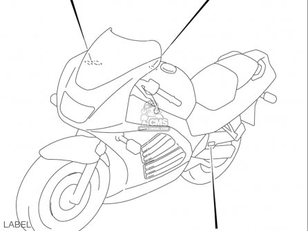 Httpsewiringdiagram Herokuapp Compostallen Bradley 1336 Wiring