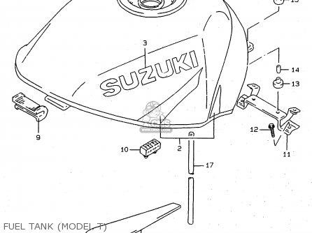 1995 Bmw 525i Fuse Box 1995 Geo Prizm Fuse Box Wiring