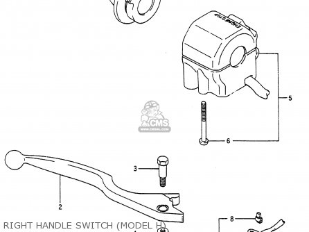 Vw Beetle With Sel Engine Fiat 500 Engine wiring diagram