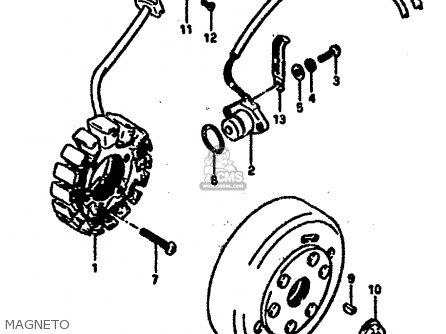 Rotary Switch Wiring Schematics Push Button Schematic