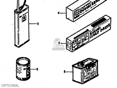 Rotary Lamp Switch Wiring, Rotary, Free Engine Image For