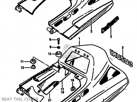 1987 Nissan 300zx Engine Diagram, 1987, Free Engine Image