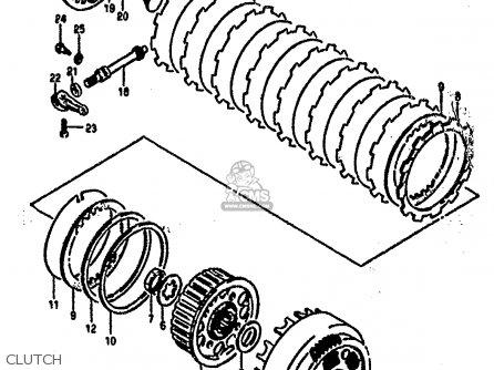 Rotary Switch Wiring Schematics Rectifier Schematic Wiring