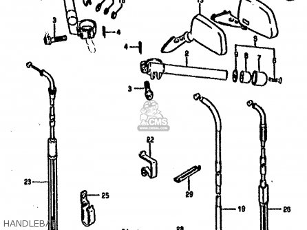Kawasaki Efi Engine Kohler EFI Engine Wiring Diagram ~ Odicis