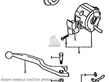 Single Pole Dimmer Switch Wiring Diagram, Single, Free
