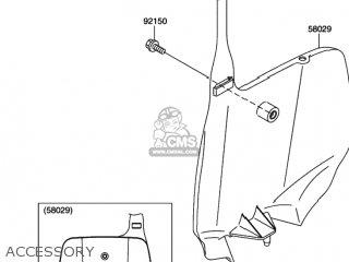 Suzuki Rm100 2003 (k3) Usa (e03) parts list partsmanual