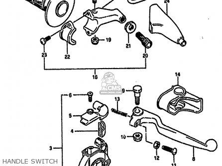 Transmission Gear Machines, Transmission, Free Engine