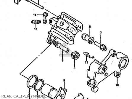 Harley Engine Wiring