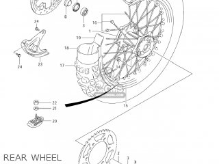 Ford 9n Electrical Wiring Diagram Home Electrical Wiring