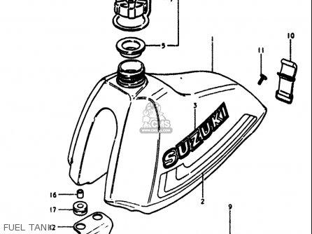 Yamaha Fzr 600 Diagram, Yamaha, Free Engine Image For User