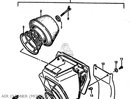 Wiring Diagram For Farmall 300 Headlight For Farmall 300