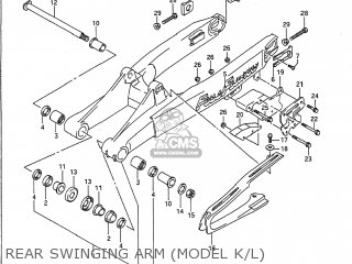 Honda Transmission Range Switch Location 2001 Honda Civic