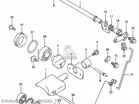 2004 Yamaha Blaster Wiring Diagram Diagrams 2004 Yamaha R1