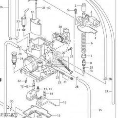 1997 Suzuki Lt50 Parts Diagram The12volt Com Wiring Diagrams Quadrunner Engine Schematic | Get Free Image About