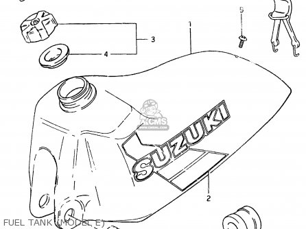 Suzuki Transmission Range Switch Suzuki Forenza