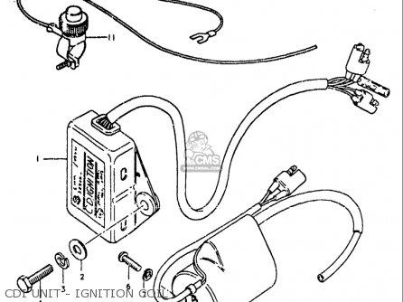 Suzuki Xl7 Fuel Line Diagram, Suzuki, Free Engine Image