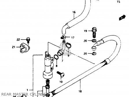 Aircraft Circuit Breaker Wiring Diagram, Aircraft, Free