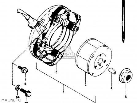 1998 Bmw Z3 Wiring 1998 BMW 318I Wiring Diagram ~ Odicis