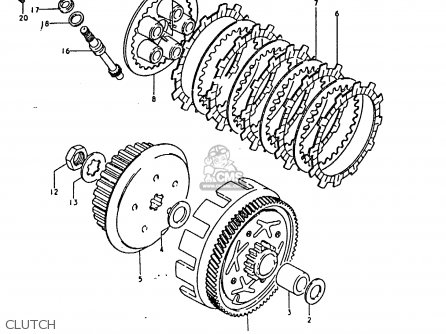 1980 C30 Engine Wiring Diagram Simple Wiring Diagram