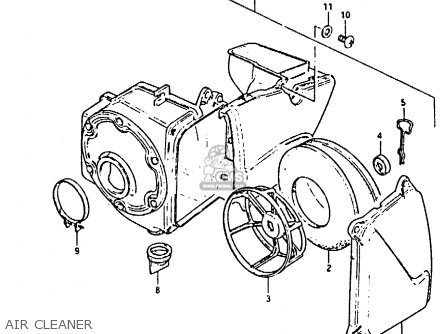 Water Engine Conversion Fuel Tank Conversion Wiring