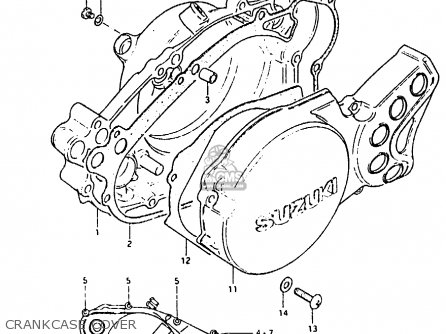 Ignition Switch Cross Reference, Ignition, Free Engine