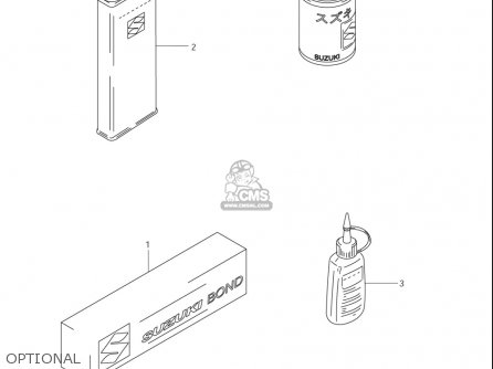 Httpsewiringdiagram Herokuapp Compostsuzuki Vz800 Manual Free