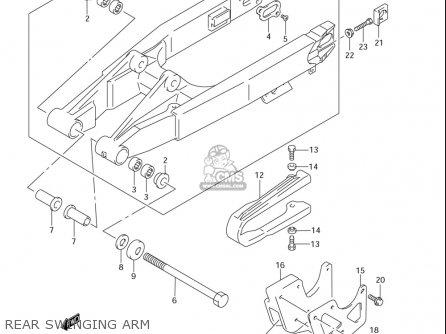 Ingersoll Rand T30 Wiring Diagram Air Compressor Wiring