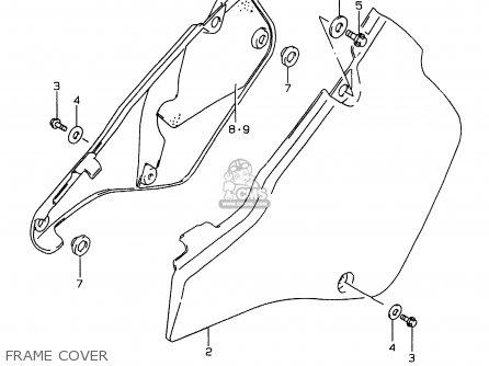 1957 Chevy Headlight Switch Wiring Diagram 2004 Chevy