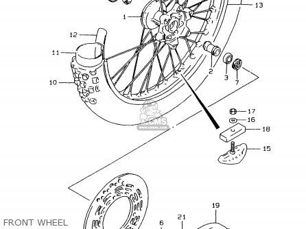 Suzuki S Cross Wiring Diagram