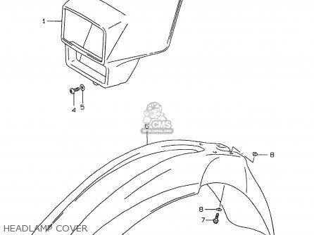 Xbox 360 Logitech Steering Wheel, Xbox, Free Engine Image