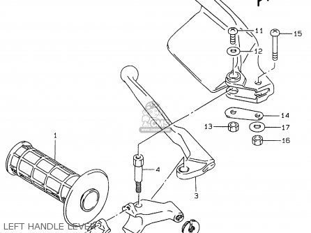 Ktm 250 Wiring Diagram Ktm Exc Wiring Diagram Wiring