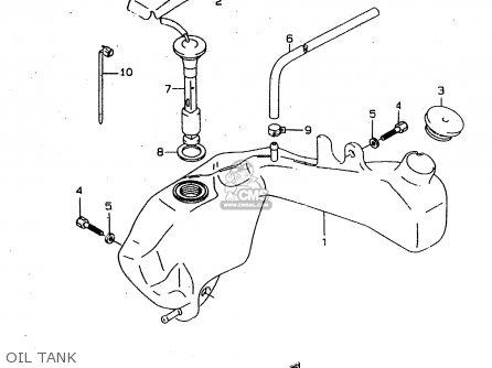 Gy6 Engine Vacuum Diagram GY6 50Cc Vacuum Diagram Wiring