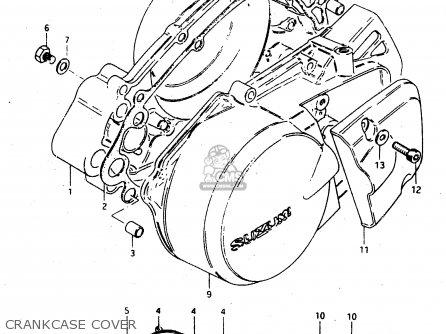 1968 Corvette Engine Photos 1969 Pontiac GTO Judge Engine