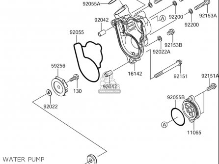 Razor E100 Scooter Schematics