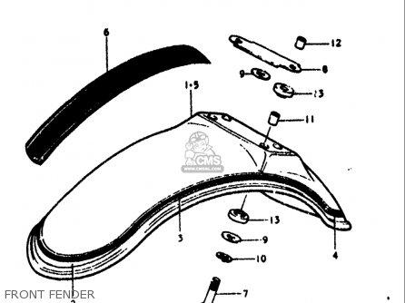 68 Camaro Wiring Harness, 68, Free Engine Image For User