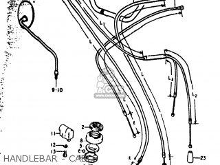 4 Stroke Engine Reed Valve Cylinder Engine Wiring Diagram