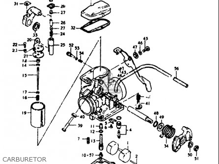 1957 Jeep Cj5 Wiring Diagram, 1957, Free Engine Image For
