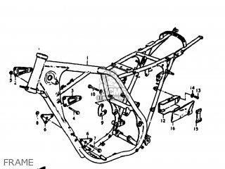 Car Fuel Pump Cost Car Air Pump Wiring Diagram ~ Odicis