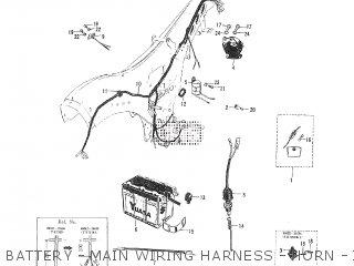 Suzuki T10 1962-1967 parts lists and schematics