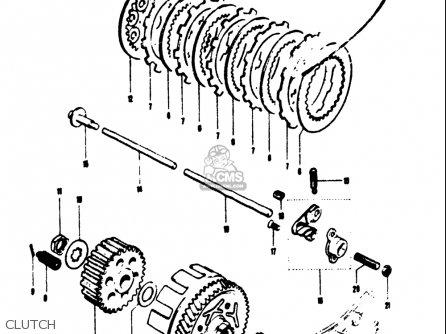 Z Bar Schematic Z Bar Construction Wiring Diagram ~ Odicis