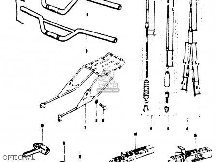 1969 Camaro Engine Wiring Harness 1969 Camaro Neutral