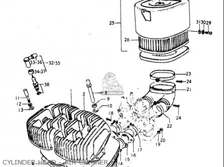 2013 Ford F 450 Wiring Diagram 2002 Ford F 450 Wiring